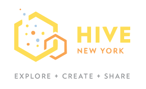 Networked Innovation and Hive NYC: Pop-Ups as Particle Accelerators