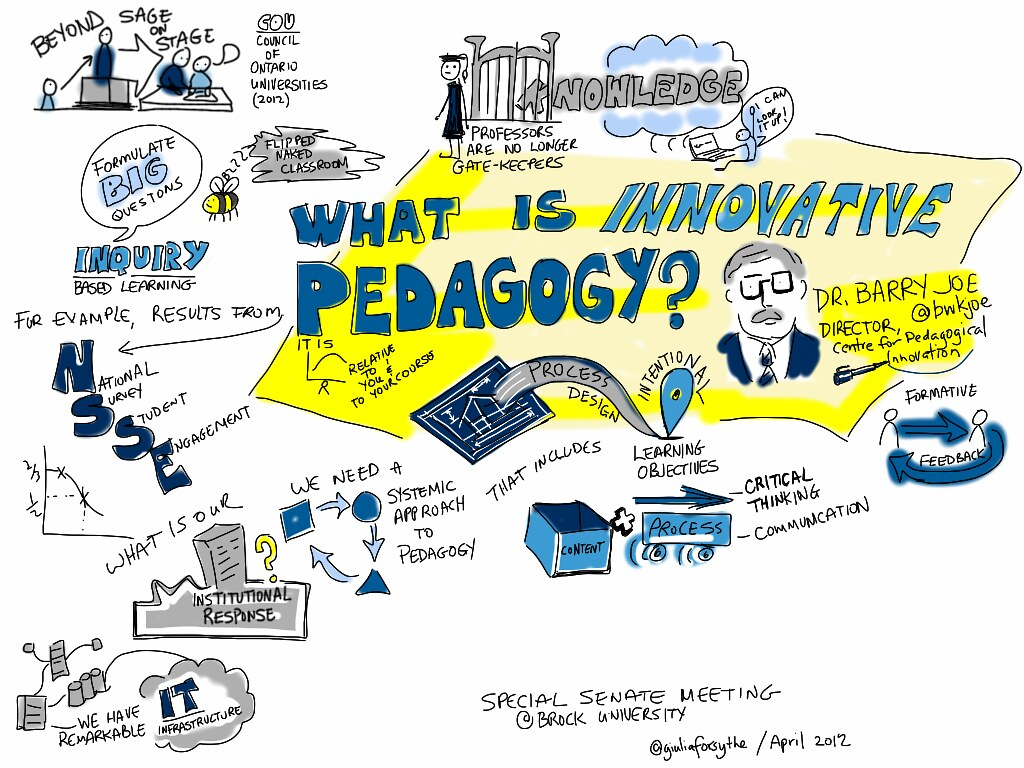 The Potential of Participatory Culture & the Pedagogy of Poverty
