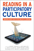 Participatory Culture with Henry Jenkins