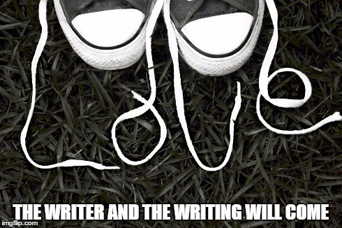 We Need More Writers… What are you going to do about it?