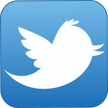 Twitter in the Classroom with KQED - DoNow
