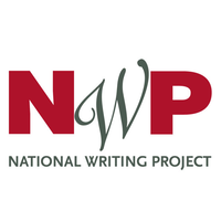 NWP Annual Meeting 2014: Inspirational!