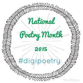 Digital Poetry: What Happened Here?