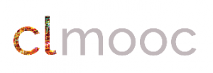Thinking about youth participation in cMOOCs