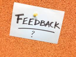 5 Tips for Effective Written Feedback