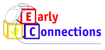 Early Connections: Technology in Early Childhood Education