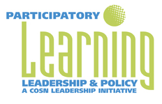 CoSN's Participatory Learning in Schools