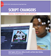 Script Changers: Digital Storytelling with Scratch