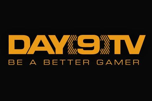 Day[9]TV: Elevating Game-Based Learning and Skill-Building