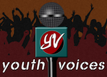 Youth Voices Summer Program - We Need Your Help!