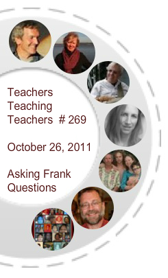 Teachers Teaching Teachers Achieves 300th Broadcast Milestone