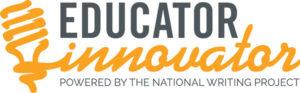 Educator Innovator Logo