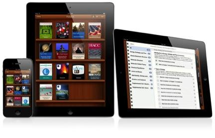 Create, Innovate, and Increase Student Access with iTunes U