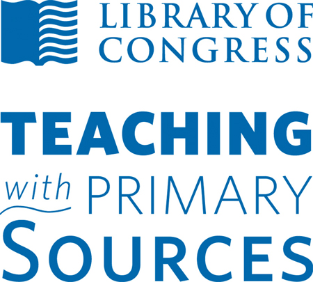 Primary Sources, Problem Based Learning, and Letters to the Next President with the Library of Congress