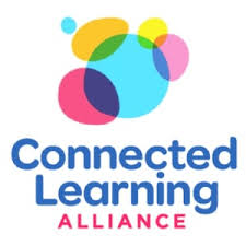 Citizens in the Making—A Webinar at Connectedlearning.tv