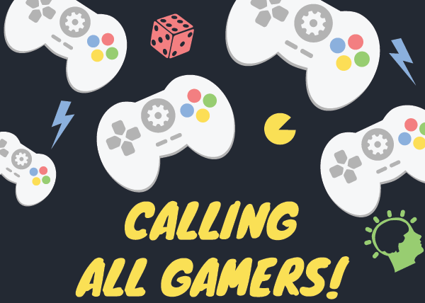 Transforming Gamers into Game Designers: Game Design as Connected Learning with Rural Youth in Challenging Times